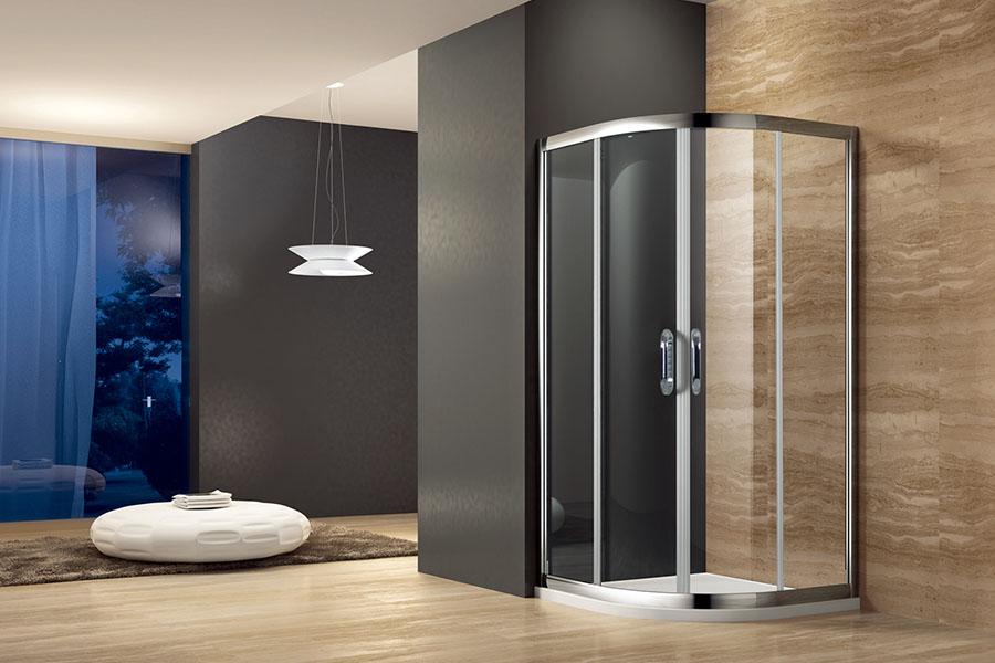 淋浴房加盟