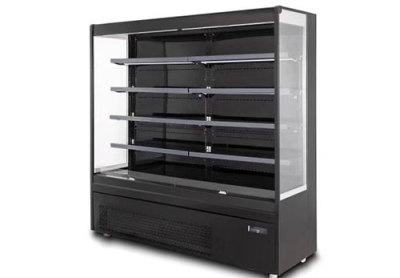 柜式速凍設備