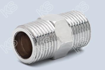 水暖氣管配件