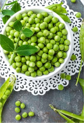 唐山速凍青豆