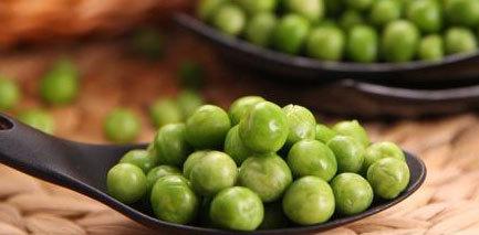 速凍青豆怎么保存速凍青豆廠家告訴您
