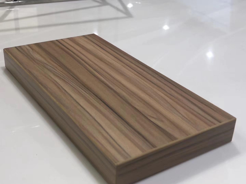 木饰面厂家