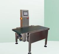重量檢測機400-2