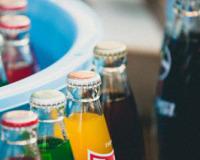 食品飲料行業咨詢板塊