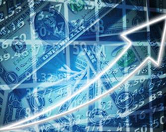 金融行業咨詢板塊