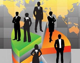 東勝企業管理培訓