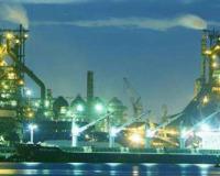 石油、化工行業咨詢板塊