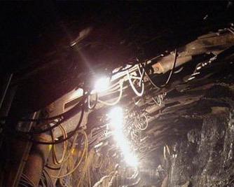 煤炭能源行業咨詢板塊
