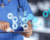 醫藥、醫療行業咨詢板塊
