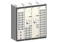 VGLVS低壓開關柜緊湊型