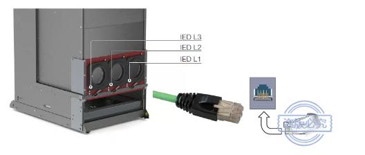 VB1斷路器P/V中壓柜改造方法,VB1斷路器P/V中壓柜改造解決方案,VB1斷路器P/V中壓柜改造內容