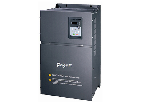 VGV-40.5高壓斷路器