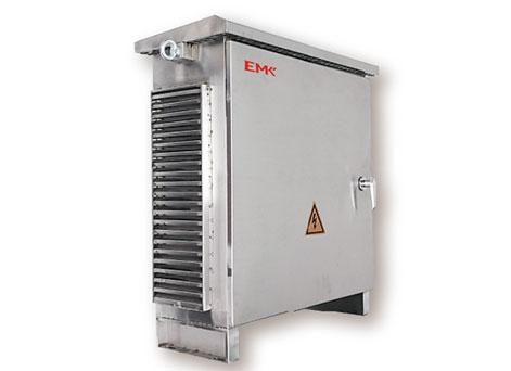 VGMPK電容器