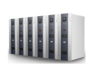 KYN550空氣型小型化中置柜