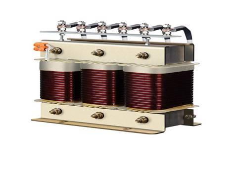 CKSG(VGSG)低壓電力電抗器