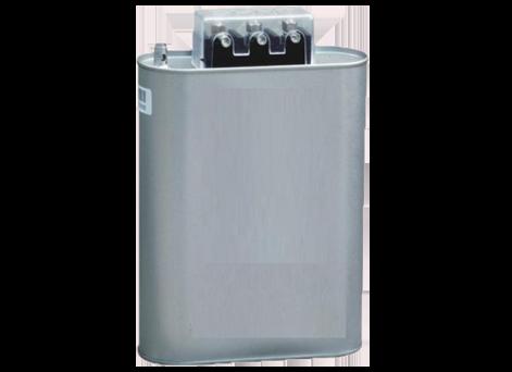 BKMJ(VGMPK)低壓電力電容器