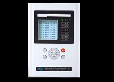 VG9600微機綜合保護測控裝置