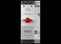 VMS電動機啟動與保護產品
