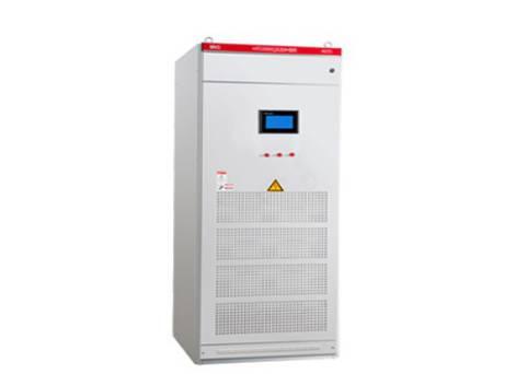 VGAPF柜式有源電力濾波器