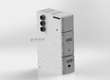 KYN450,KYN550,高壓開關柜維護保養