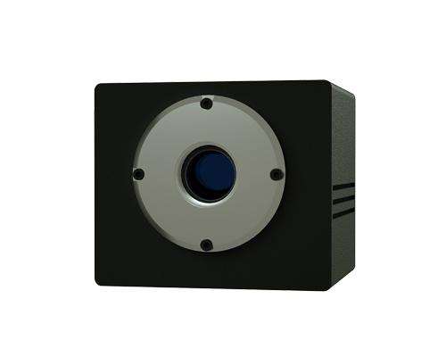 納秒時間分辨增強型相機(逐光TRC211)