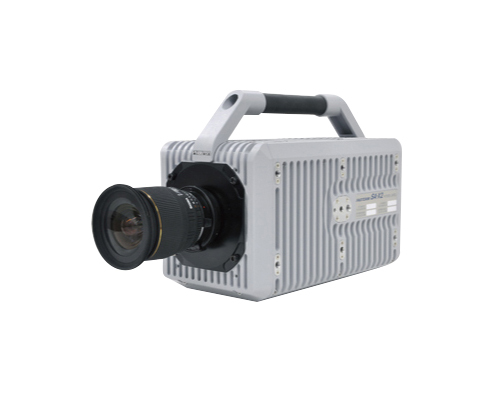 FASTCAM SA-X2-高速相機