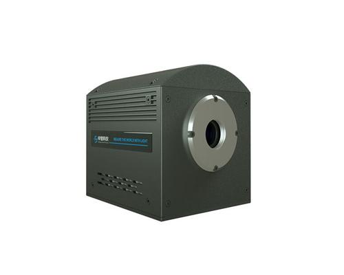 皮秒時間分辨增強型相機(逐光TRC411)