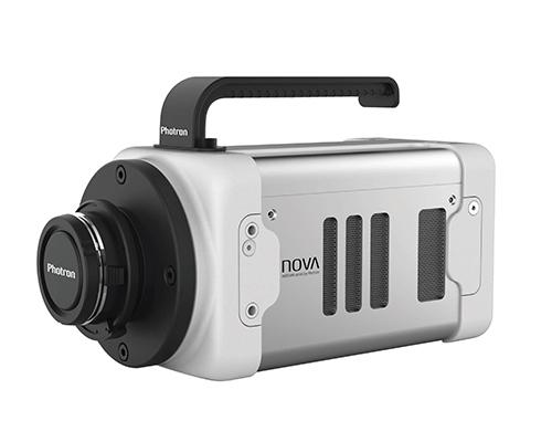 NOVA高速攝像機(NOVA S6/S9/S12/S16)