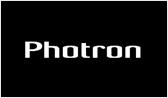 日本Photron公司