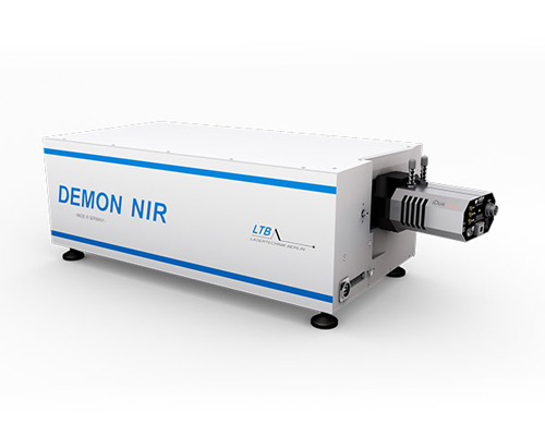 LTB DEMON NIR系列中階梯光譜儀