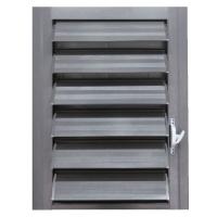 鋅鋼百葉窗-新的百葉窗價格 百葉窗多少錢一平米