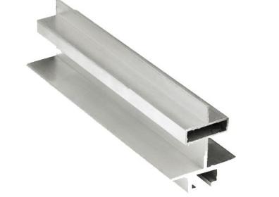凈化鋁材廠家