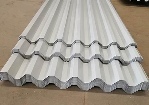 鹽城凈化彩鋼板