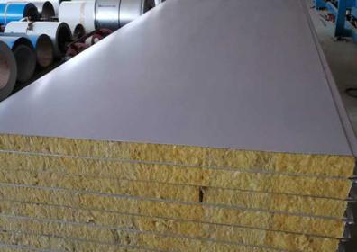 機制鹽城凈化板供應