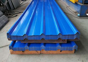 宿遷凈化彩鋼板
