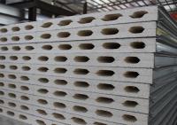 硫氧鎂凈化板