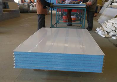 抗壓擠塑板