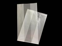 PE折邊袋