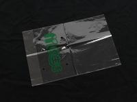 OPP插袋印刷袋