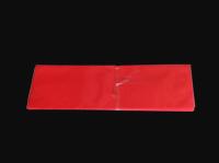 防靜電塑料袋