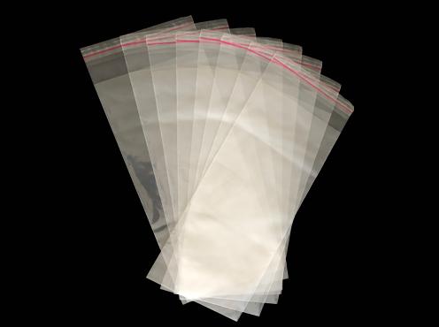 常州pe袋的簡介和特性是什么