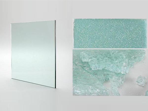 平鋼化玻璃定制