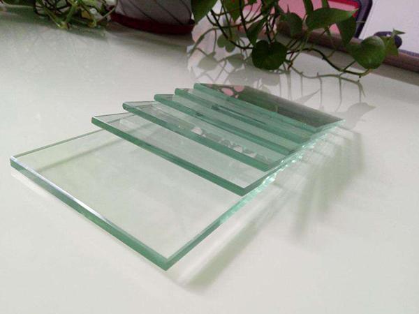 鋼化玻璃定制