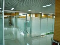 夾層玻璃廠家