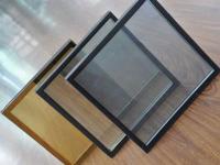 Low-E真空玻璃