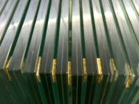 夾層玻璃定制