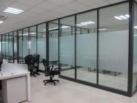 平鋼化玻璃價格