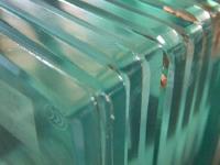 平鋼化玻璃廠家
