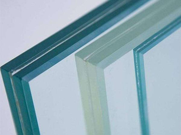 夾膠玻璃定制