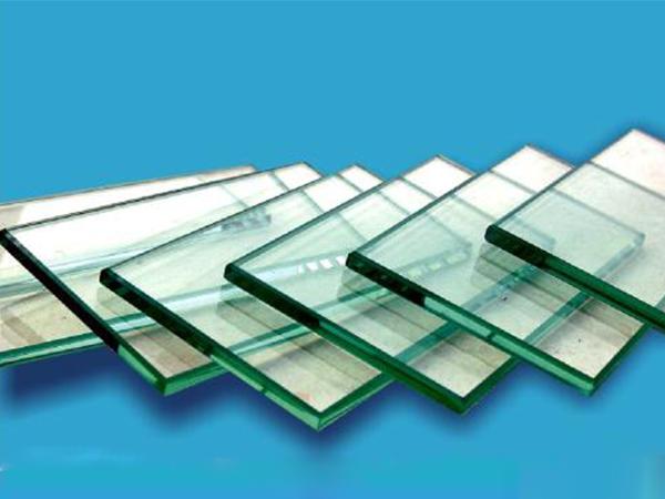 Low-E玻璃安裝